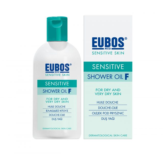 200ml_showeroil_f_int-rgb-01