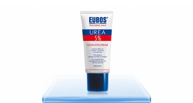 5% UREA KREMA ZA OBRAZ, 50ml
